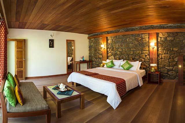 Neelakurinji_Resort_Munnar-C